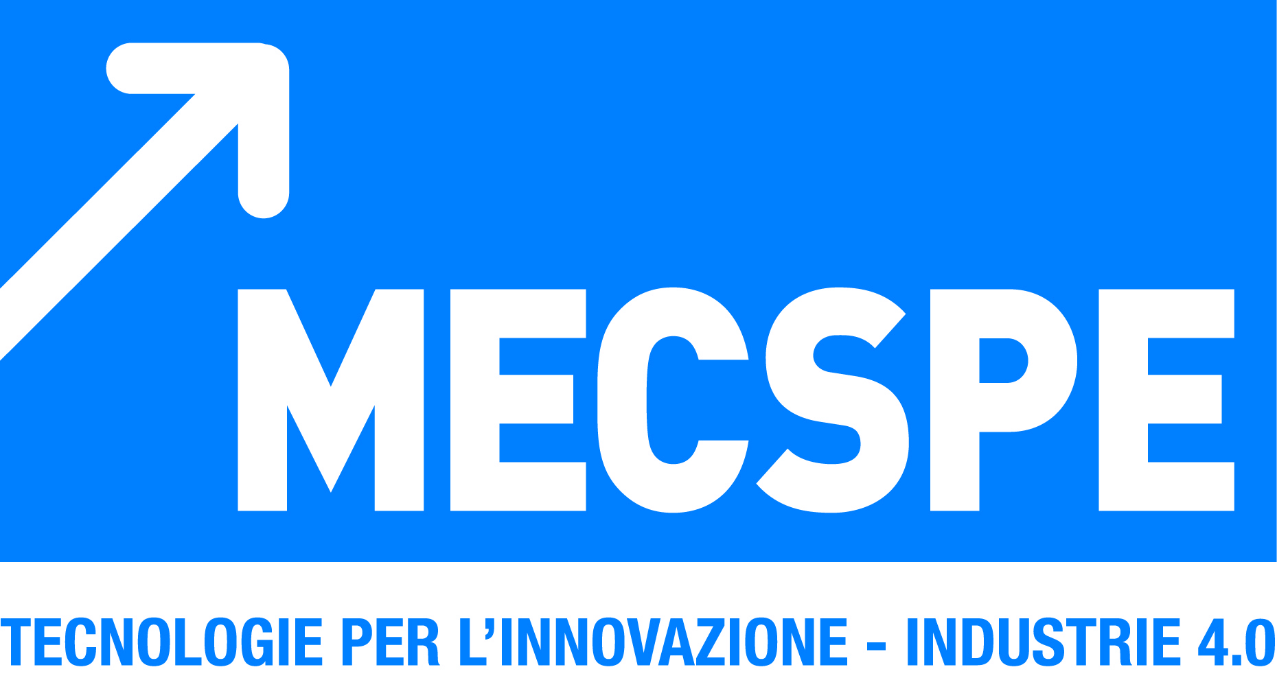 ETI partecipa al MECSpe a Parma
